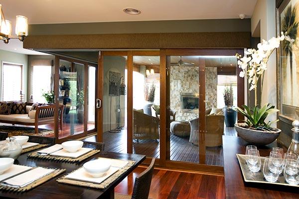 Canterbury Timber Windows And Doors